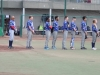 Opening_Day_2016_Minute_Silence