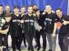 Téléthon_Teams_20161202