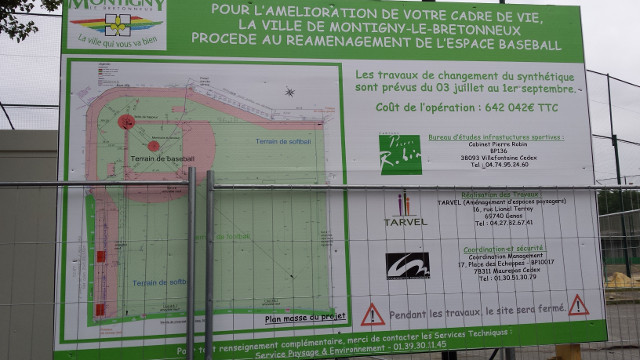 Stade_Jean_Marechal_Renovation_2017_16