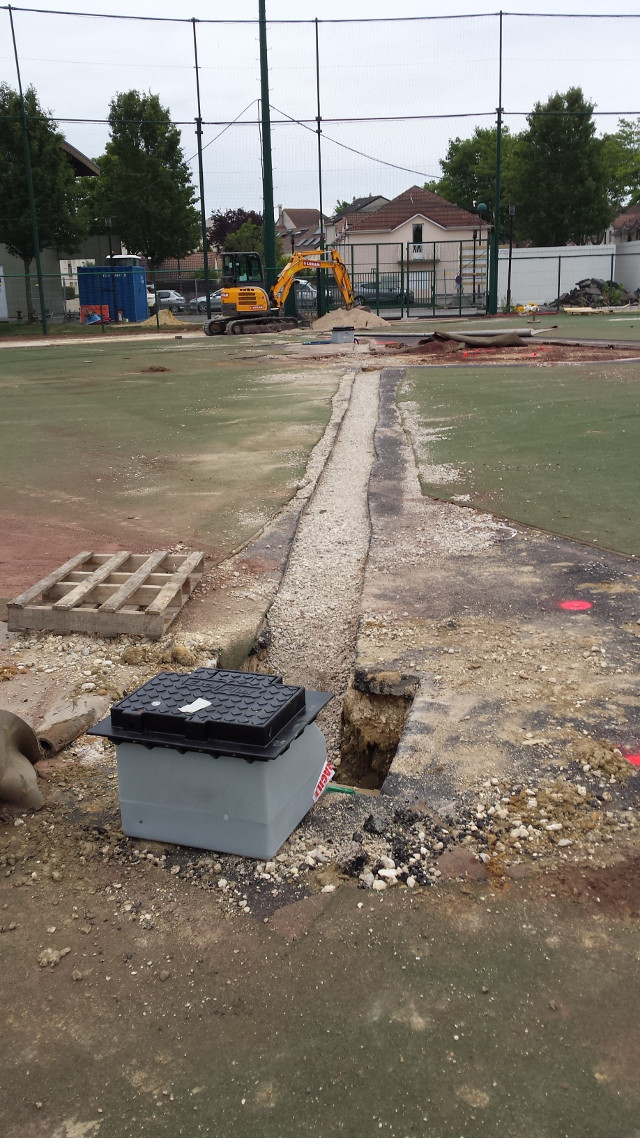 Stade_Jean_Marechal_Renovation_2017_26