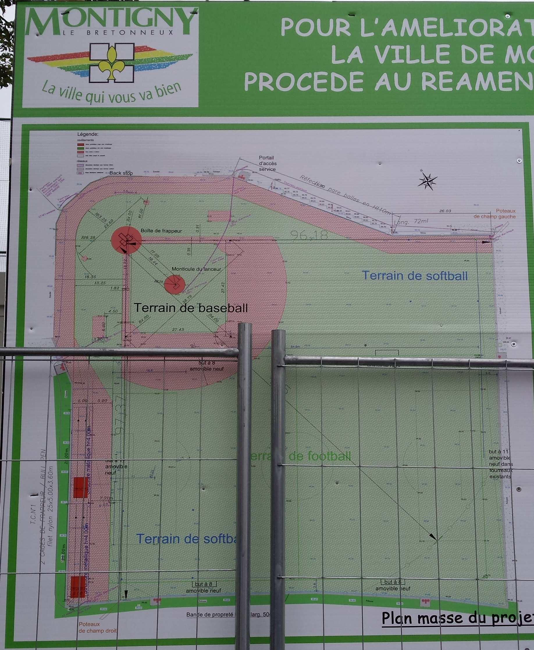 Stade_Jean_Marechal_Renovation_2017_Plan