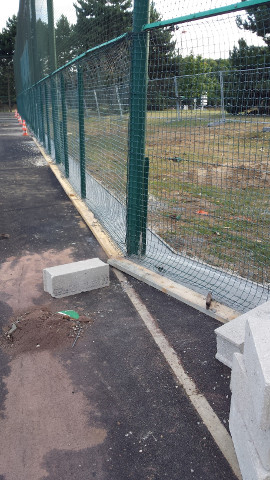 Stade_Jean_Marechal_Renovation_2017__1