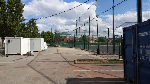Stade_Jean_Marechal_Renovation_2017__11