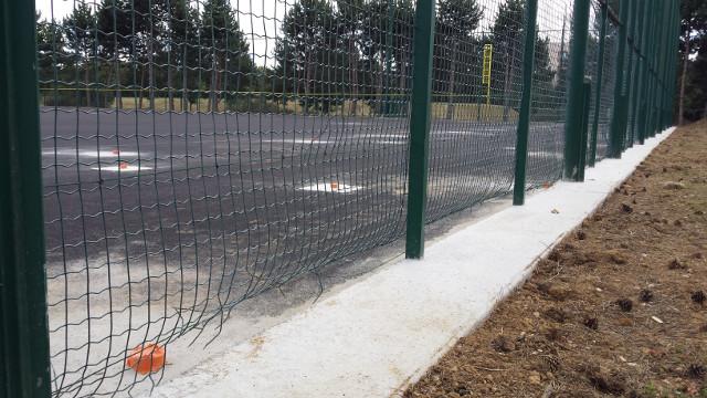 Stade_Jean_Marechal_Renovation_2017__9