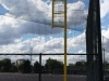 Stade_Jean_Marechal_Renovation_2017__3
