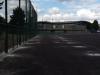 Stade_Jean_Marechal_Renovation_2017__5
