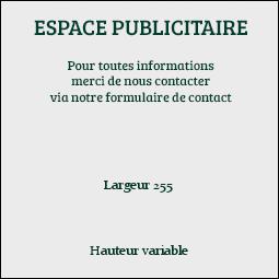 Web_Pub_Inter_Page