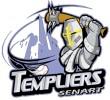 Senart-Templiers