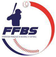 logo ffbsc