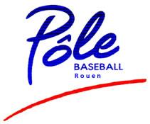 Pole de Rouen