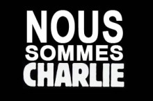 nous-sommes-charlie-2