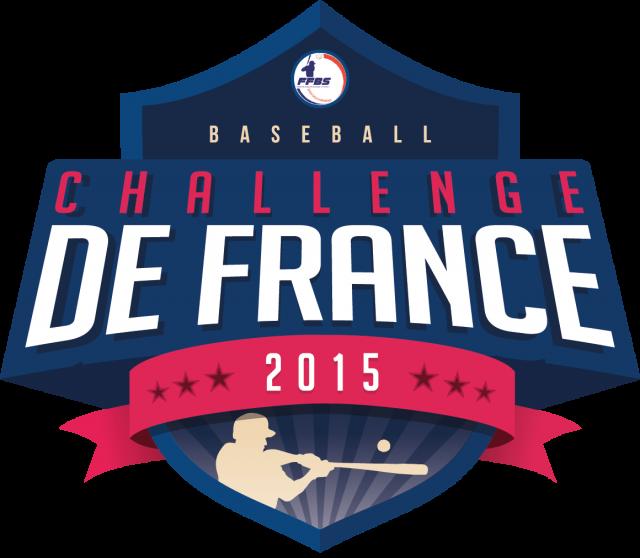 LOGO-CdFbaseball2015