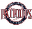 Patriots_Paris