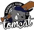 Tomcat_Tremblay