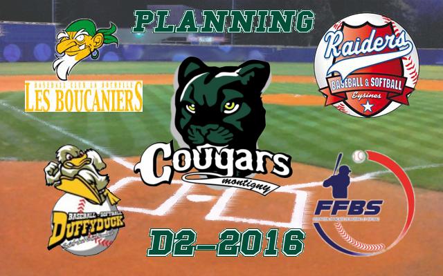 Planning_D2_2016