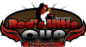 logo-reds-little-cup