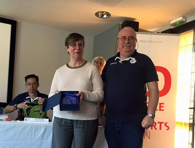 Trophée_Meilleur_Club_2015