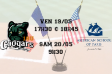 American_School_W20