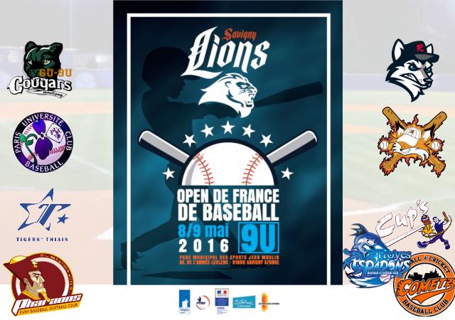 Open_France_9U_2016