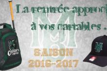 Rentree_Saison_2017