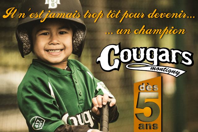 cougars_des_5_ans