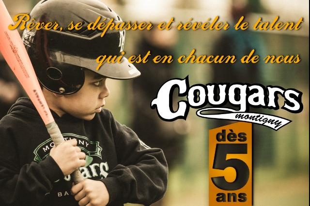 cougars_des_5_ans2