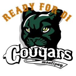 cougars_montigny_ready4d1