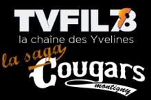 tvfil78_saga_cougars
