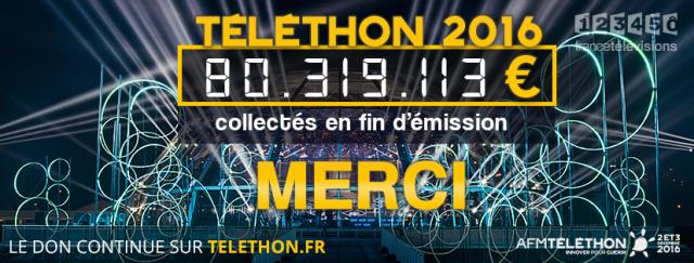 telethon_2016
