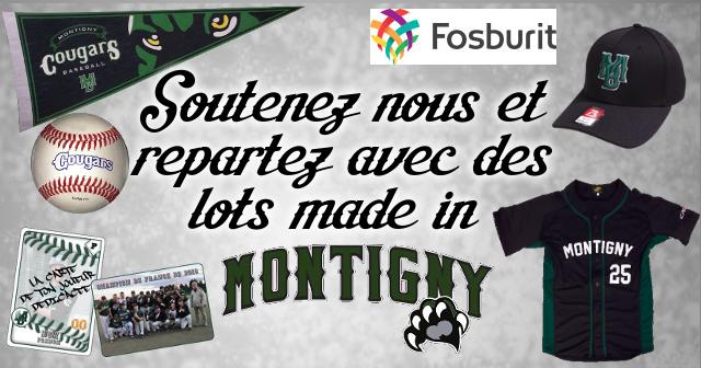 Campagne_Fosburit_Montigny