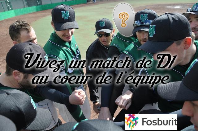 Match_Inside