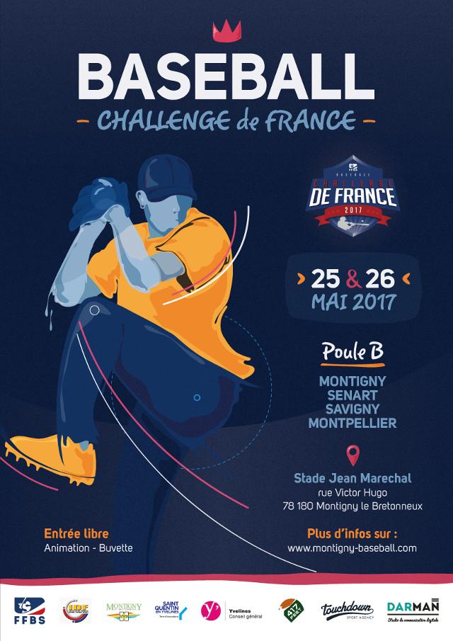 Challenge de France - AFFICHE 2017_640