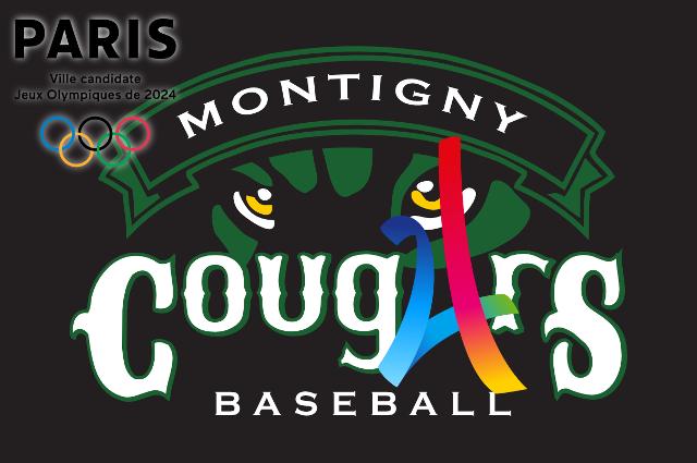 Cougars_Soutient_Paris2024