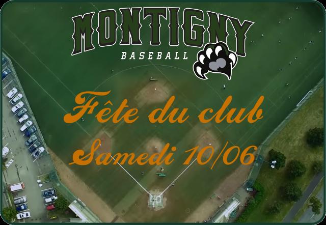 Fete_Club_2017