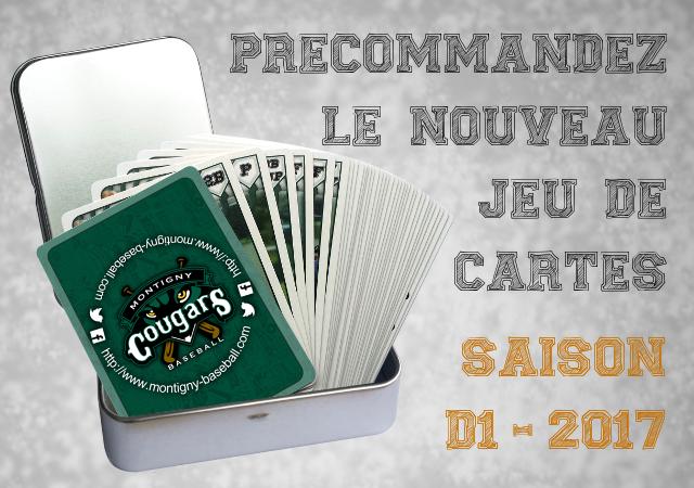 Precommande_Cartes_2017