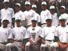 1993-bisbis