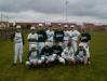 1999-juniors